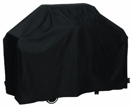Laserstore BBQ Grill Cover, Medium 32-Inch Waterproof, 21...