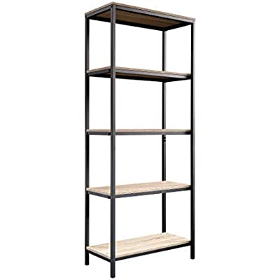 sauder-420277-north-avenue-bookcase