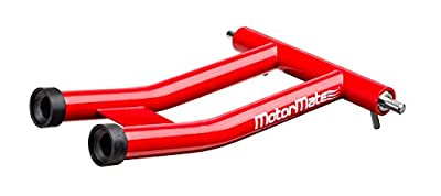 Mercury Transom Saver Alternative - 2 Stroke 75-115hp Outboard Motors