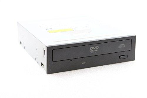 HP Compaq dx5150 HP Optical Drive Drivers for Windows Mac