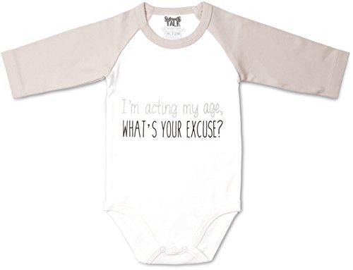 sidewalk-talk-baby-boys-onesie-beige-6-12-months