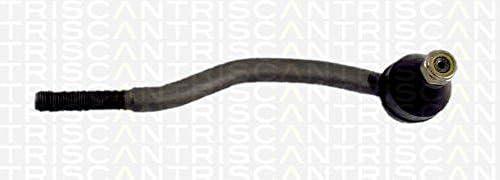 Triscan 850024105 Spurstangenkopf