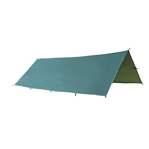ミュートスリット剣Dovewill アウトドア テント ビーチ 天幕シェード  サンシェード タープ シェルター  日除け 軽量 2サイズ選べる