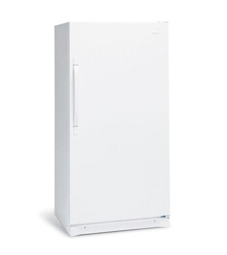 Frigidaire FRU17B2JW 3 Cubic Foot All Refrigerator White product image