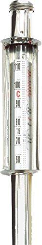 Einkochthermometer EINKOCH-THERM. 9001