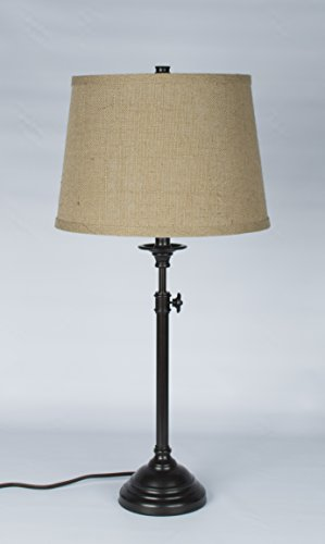 urbanest-windsor-adjustable-accent-lamp-oil-rubbed-bronze-finish-lamp-base-with-natural-burlap-lamps
