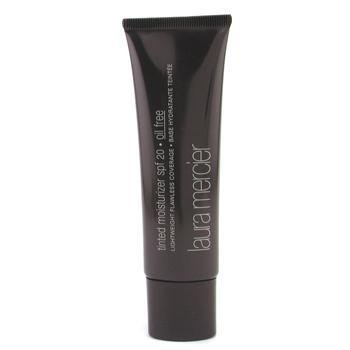 Oil Free Tinted Moisturizer SPF 20 - Fawn by Laura Mercier -