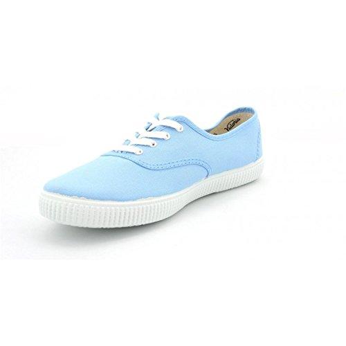 Victoria - Zapatillas de deporte para mujer