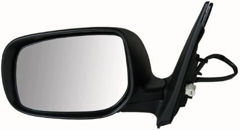 Covercraft Custom Car Window Windshield Sun Shade Carhartt For Lincoln 15-17 MKC