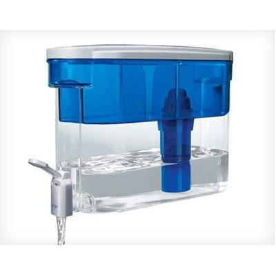 Procter And Gamble Pur 2-stage Dispenser (10723987703524) -