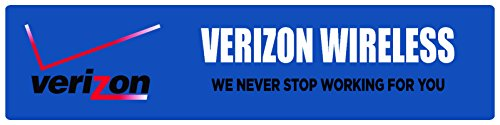 Verizon Wireless Business (Verizon Wireless 6