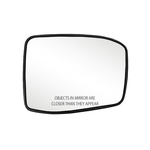 fit-system-80257-honda-odyssey-right-side-power-replacement-mirror-glass-with-backing-plate