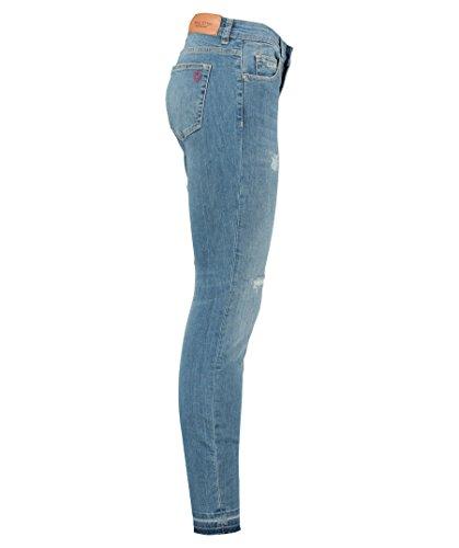 Bleu Bleu Bleu O'Polo Marc Femme Jeans Jeans Marc O'Polo O'Polo Femme Femme Jeans Marc taAAO