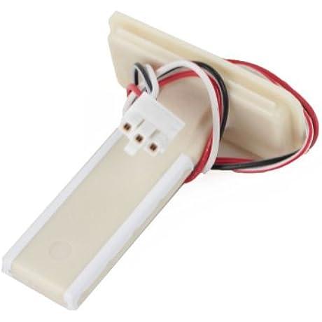 Kitchenaid WPW10548509 Ice Maker Sensor
