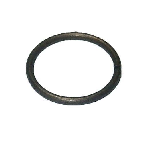 DeWalt OEM 5140130-24 Replacement Pressure Washer o-Ring DXPW3835 ()