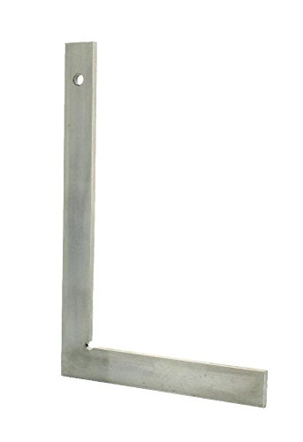 profiBAUline Flachwinkel 600 mm