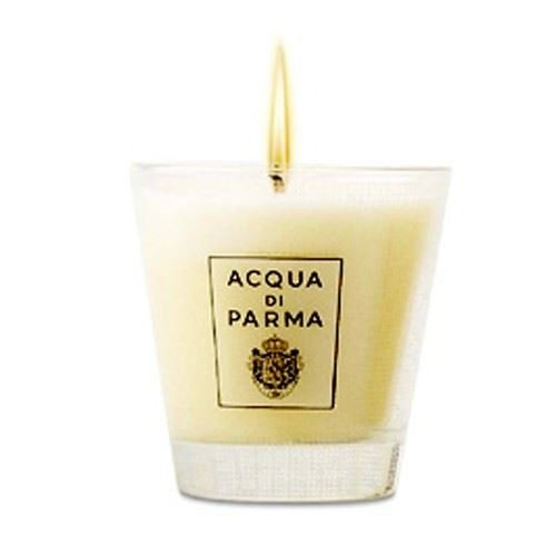 acqua-di-parma-colonia-scented-candle-pack-of-6