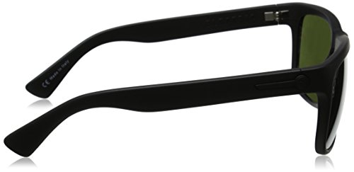 Sunglasses Sunglasses Electric Matte Matte Knoxville Electric Sunglasses Knoxville Black Black Matte Electric Knoxville Electric Black wnAR8xx4B
