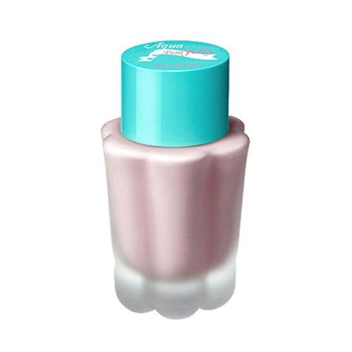 Holika-Holika-Aqua-Petit-Jelly-Starter-40ml-Moist-Primer-Good-for-Dry-Skin