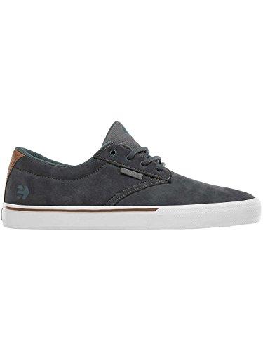 Herren Skateschuh Etnies Jameson Vulc Sneakers green