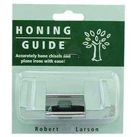 Robert Larson 800-1800 Honing Guide