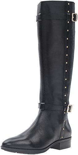 vince-camuto-womens-preslen-riding-boot-black-6-m-us