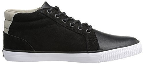 Le Uomo DC Shoes council mid