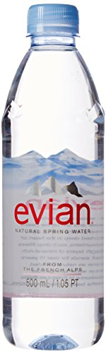 evian-natural-spring-water-500-ml-24-count
