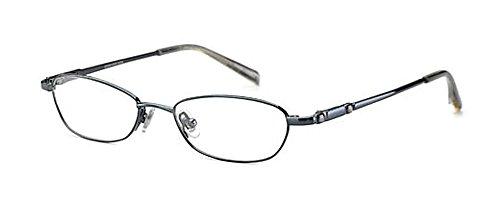 Jones New York Prescription Eyeglasses - J132 Teal