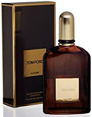 Tom Ford for Men Extreme Tom Ford cologne - a fragrance for men 2007 9a1b4aa07c