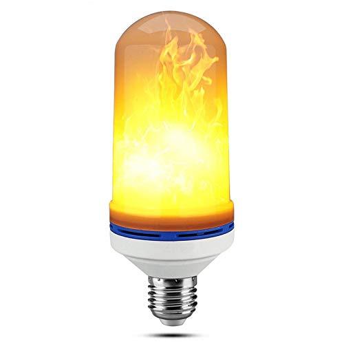 Compare Price Electric Fireplace Bulbs On Statementsltd Com