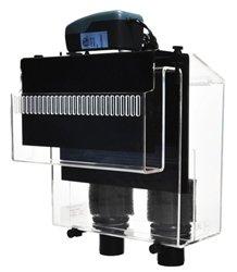 CPR Aquatic CS102 Deluxe Siphon Overflow w/ Lid