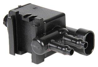 - ACDelco 214-565 GM Original Equipment Air Injection Valve