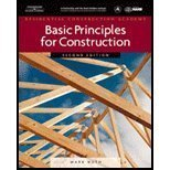 Residential Construction Academy : Basic Principles for Construction, Huth, Mark W., 1428323635