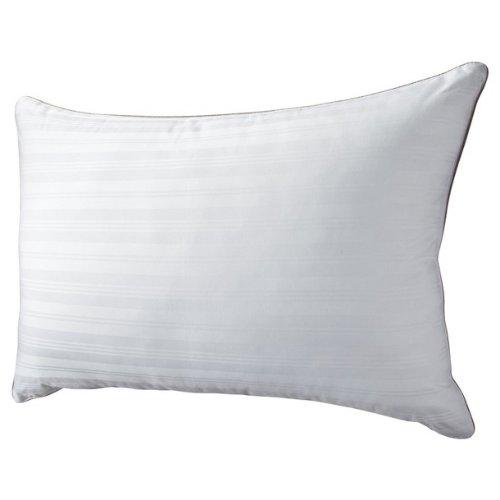 Standard/Queen Firm Down Alternative Pillow - Fieldcrest®