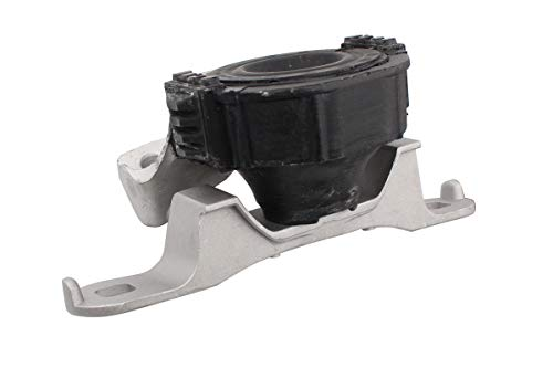 ger Side Engine Mount ()