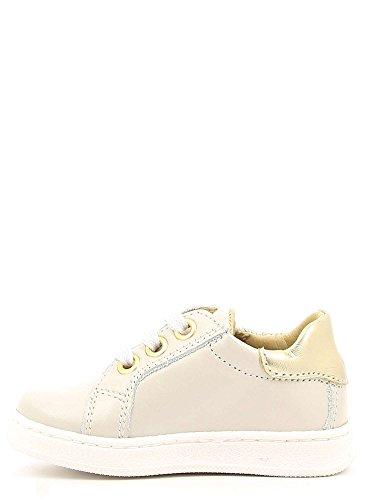 Melania ME1020B6E.A Zapatos Niño Panna