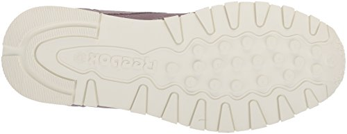 Reebok Mens Cl Leather Hc Sneaker Paris / Gesso