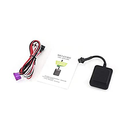 ghfcffdghrdshdfh GT006 Universal del GPS del Coche de gsm localizador GPS para el vehículo/de la Motocicleta/Bicicleta eléctrica Plataforma Libre GPS: ...