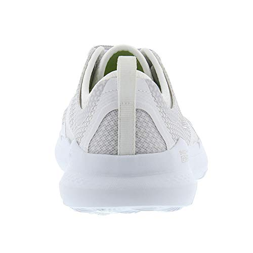 14823 Skechers Flex White Womens Go Train qxqFYw6I