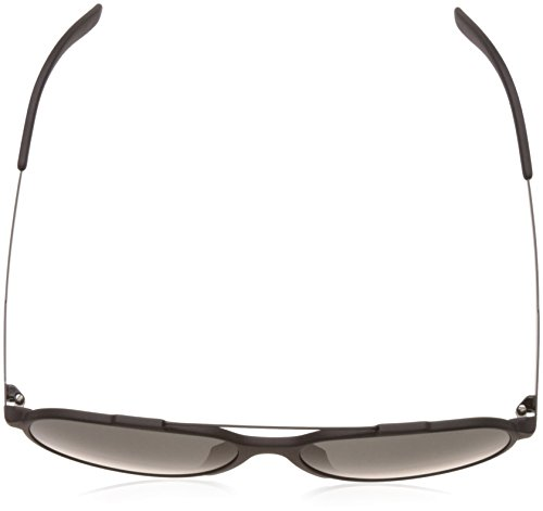 Sonnenbrille Carrera S Mtblk 118 Negro Grey CARRERA Shnblk RBddwPq
