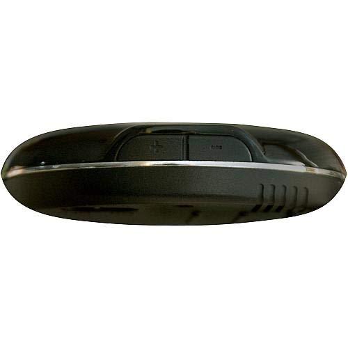 Voice Caddie 2014 VC100 Golf GPS Rangefinder Black VC100