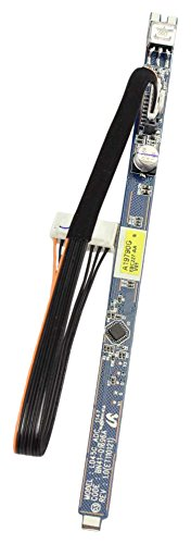 Samsung BN96-19790G Assembly Board P-Touch - Ir Board Assembly
