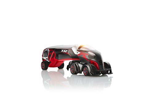 Anki OVERDRIVE Supertruck X-52 Vehicle
