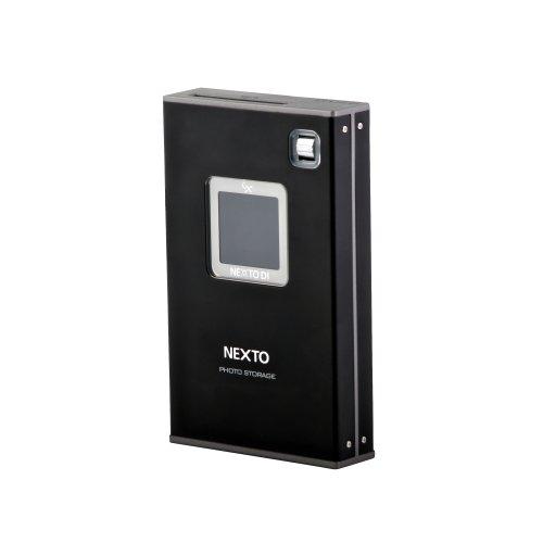 Nexto Di Digital Photo Storage ND2730 500gb