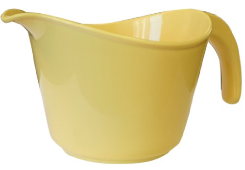 Calypso Reston Lloyd 2 Quart Microwave product image