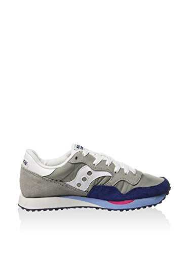 DXN Grey DXN para mujeres Saucony Trainer Trainer PfZyUxq1