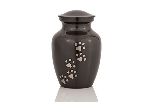 pet memorial urn for large dogs - 7