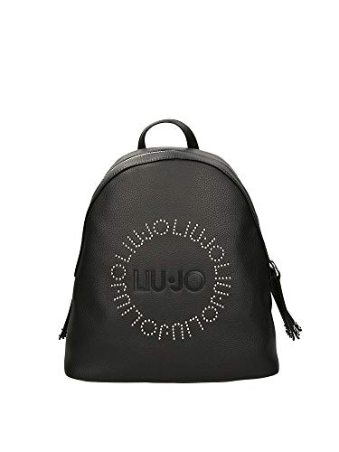 N682155E0037 à sac Jo noir dos Liu Femme q45UgaRnx