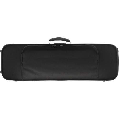 GEWA Cases Violin case Oxford Exterior black (Violin Gewa)